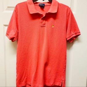 Polo Ralph Lauren Shirt, Men's M